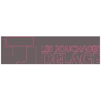 Bouchage Delage