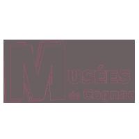 Musées Cognac