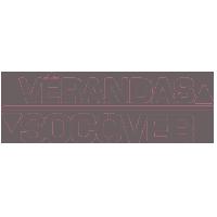 Verandas Socover