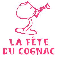logo Fête du cognac