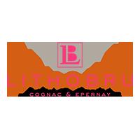 logo Litho Bru
